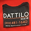 Thumbnail: Women Medium Dattilo Hair T-Shirt with logo