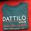 Thumbnail: Men Large Dattilo Hair Shirt with logo
