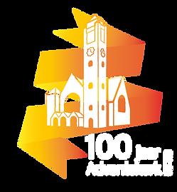 100 jaar Adventskerk_edited.png