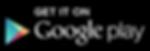 Get Jumping Bubble Head on Google Play Head