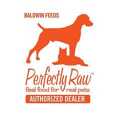 Perfectly Raw Logo 2.jpg
