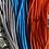 Thumbnail: Acme Two Tone Dog Whistle