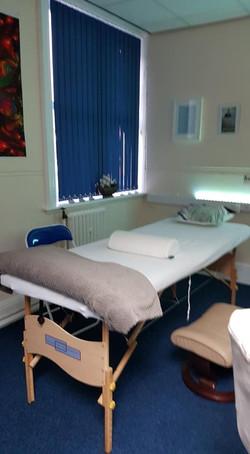 reiki room 2