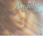 Angelic Reiki Official Picture (1).png