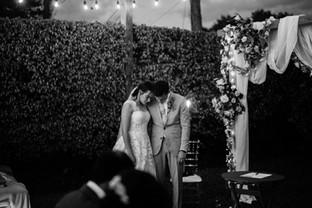 juanyomari_wedding-297.jpg