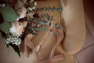 juanyomari_wedding-21.jpg