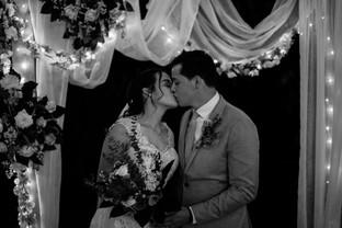 juanyomari_wedding-302.jpg