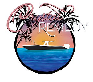 boat_backofshirtdesign.png