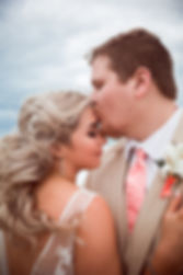 baumann-wedding (75 of 52).jpg