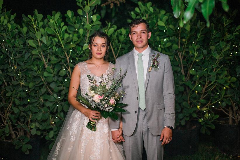 juanyomari_wedding-356.jpg