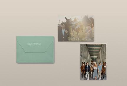 2020card-15.jpg