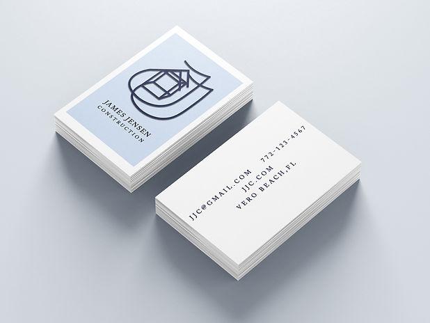 logo3_businesscard.jpg