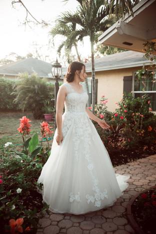 juanyomari_wedding-174.jpg