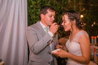 juanyomari_wedding-422.jpg