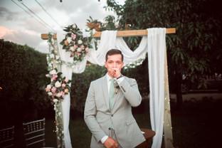 juanyomari_wedding-225.jpg