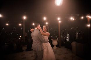 juanyomari_wedding-433.jpg