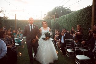 juanyomari_wedding-228.jpg