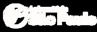 Logo-laboratorio-SP-NEGATIVO.png