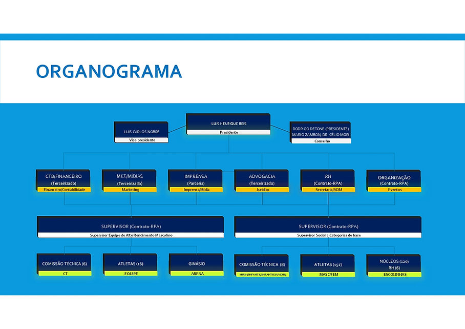 ORGANOGRAMA_page-0001.jpg