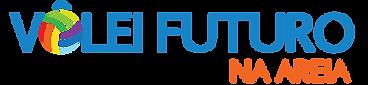 Logo-VF-NOVO-OK-AREIA.png