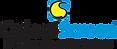 logo_caloni_oficial_2018.png