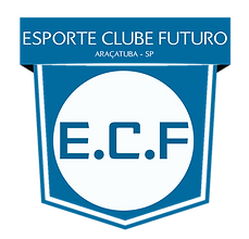 VF-Novo---Escudo-ECF.png