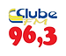 Clube 96,3 (1).png