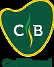 Logo-novo-CB.png