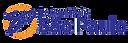 Logo-laboratorio-SP.png