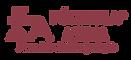 Logo_-_Formula_Ativa_-_Versão_Retangular