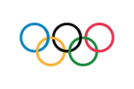 200px-Olympic_flag.svg.png