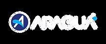 aragua_logotipo.png