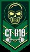 logo_CT018-(1).png