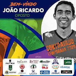 João Ricardo.jpeg