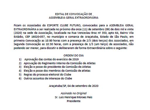 edital de convocação 04-09-2020.png