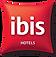 1200px-Hotel_Ibis_logo_2012.png