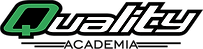 quality logo b.png
