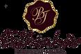 Logo-Betinha.png