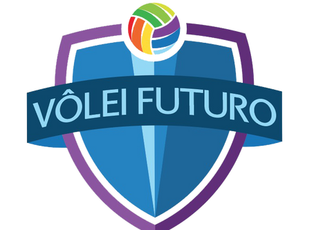 Vôlei Futuro em casa: Araçatuba sediará jogos da Superliga C