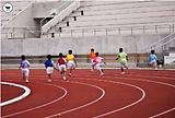 Screenshot_2020-07-13_Criança_atletismo