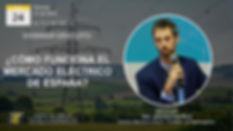 PORTADA_WEBINAR_-_Funcionamiento_del_Mer