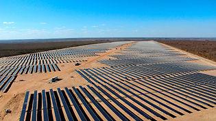 GRS-planta-fotovoltaica-Sobral-Brasil.jp