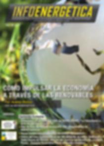 IE_Caratula_22-2020-02.png