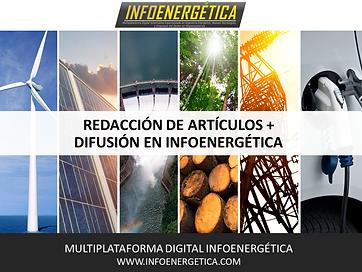 REDACCION ARTICULOS.png