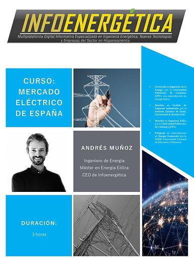Curso_Mercado_Eléctrico_-_Andrés_Muño