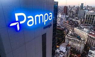 CO-EDI-PAMPA-DR-DJI_0384-1.jpg