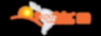 Logo-ExpoSolar-Colombia-2020-Horizontal-