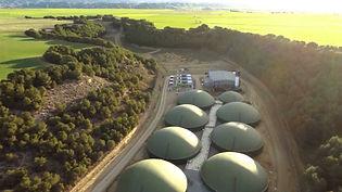 bioenergias.jpg