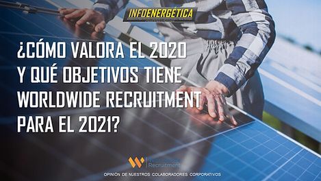 OBJETIVOS RCCT 2021 - WWR.png