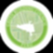 logo-perugbc.png